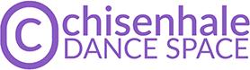 Chisenhale Dance