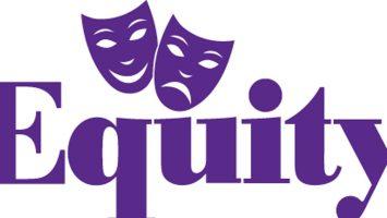 Equity logo