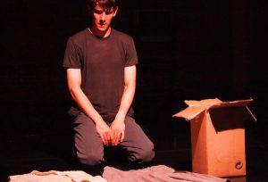 Will Dickie - From Hampton: Memories of Suburbia