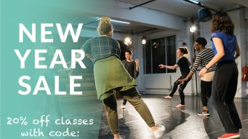 New Year Sale - use offer code: SALE2019