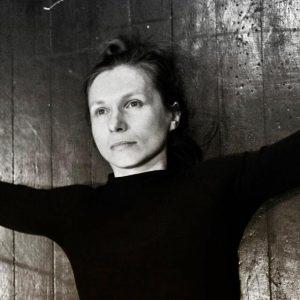 Magda Tuka