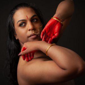 Jaivant Patel _ photo by Boneshaker Photography